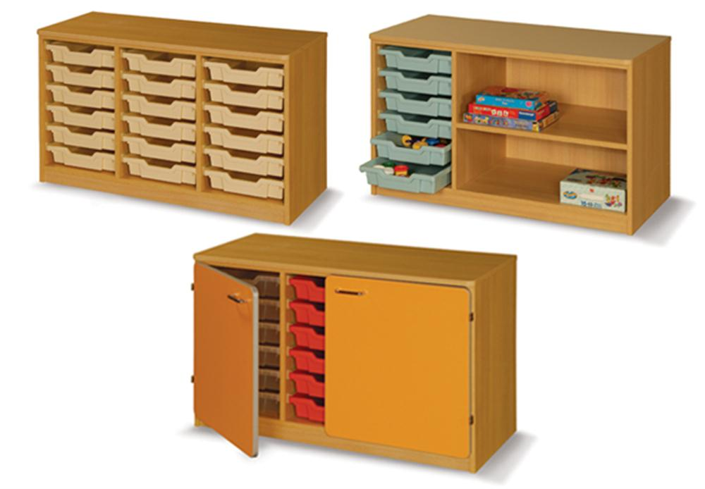 primary school furniture primary schools education