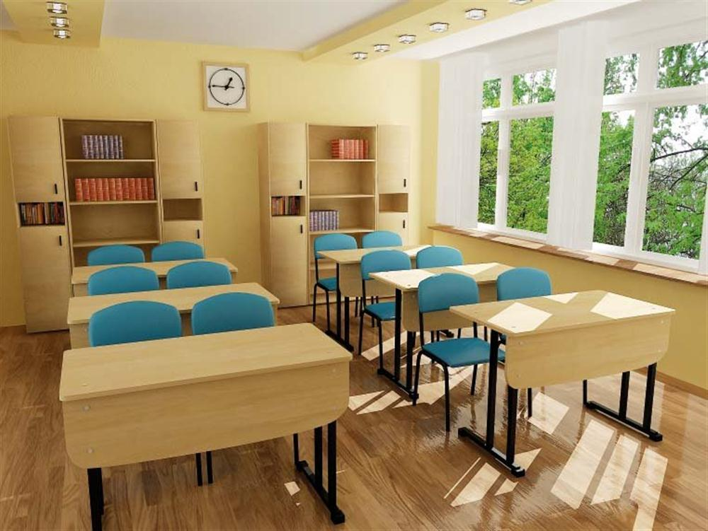 Classroom Furniture Canada ~ Secondary school furniture schools further