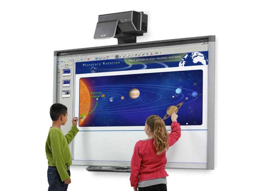 classroom whiteboard price. interactive whiteboards \u0026 technology; classroom smartboards - special education prices whiteboard price c