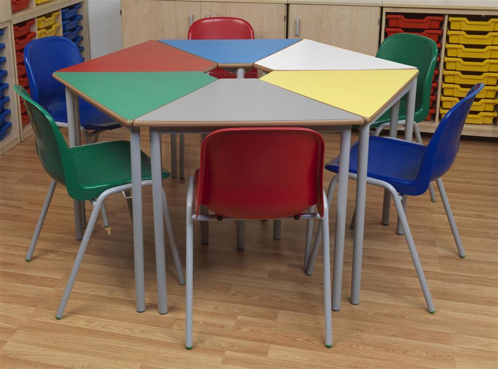 nursery furniture nursery schools education Systembridge AV